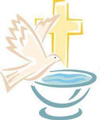 Messe de Confirmation – Eglise de Riantec – Paroisses Merlevenez